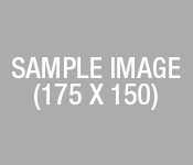 sample-image-18